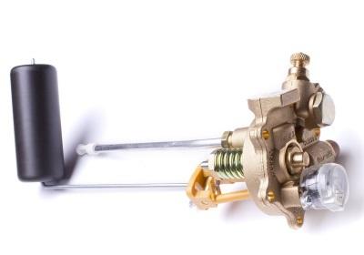 Мультиклапан ГБО 1-4 поколения: устройство, виды, принцип работы, какой и как подобрать для баллона