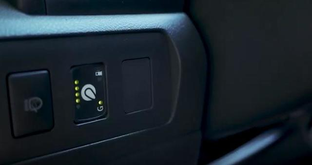 Аварийный запуск авто на газу: с ГБО 4 поколения, инструкция