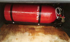 Метан или пропан на авто - что лучше? Какое газовое оборудование (ГБО) поставить?