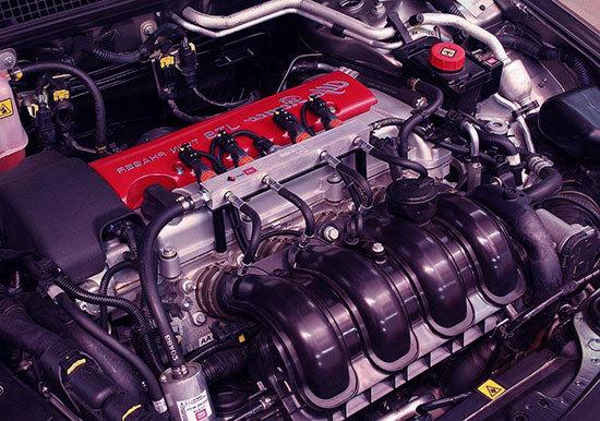 ГБО на дизельный двигатель: можно ли дизель перевести на газ метан или пропан? Принцип работы газодизеля