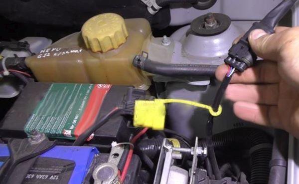 Настройка ГБО своими руками: правильная диагностика и регулировка газового оборудования на авто